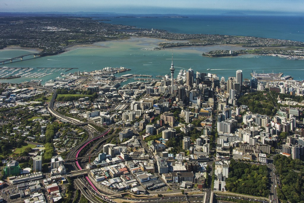 Labour's newly released policy takes on the issues of Auckland and the rest of the country's housing difficulties
