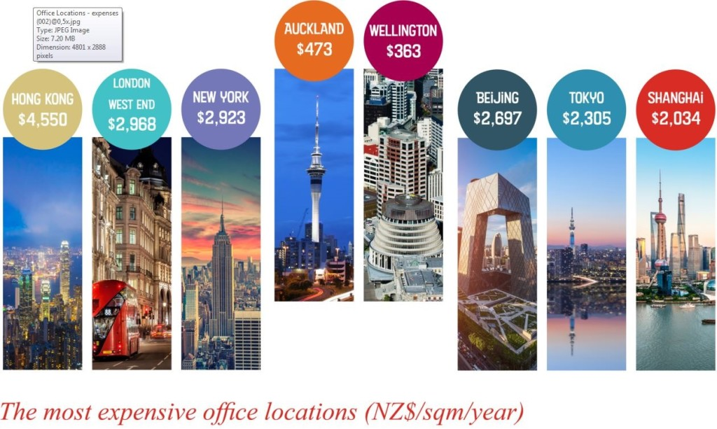 global-office-rents-low-res-002
