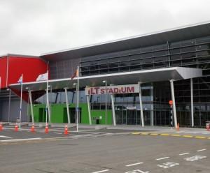 Stadium_Frontage
