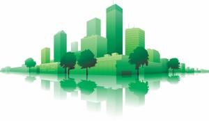 green-building-materials