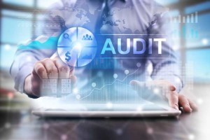 audit-compliance