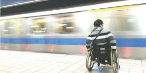 Optimized-featured_image_disabilities_city_A-1