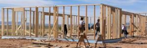 monitoring-construction-progress-hero_large