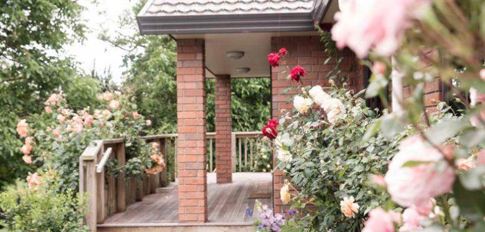 Arvida boosts retirement village portfolio