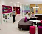 Focus on core space a key office trend for 2018