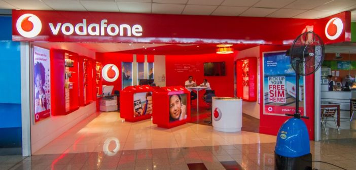 Vodafone gets poor reception in latest telco survey