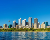 Sydney Office Market in Hot Demand as $110m Site Hits the Block