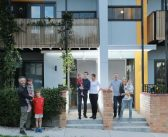 Could multifamily developments help solve Auckland's housing shortage?