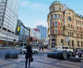 CBD retail strips remain tight but rents are static
