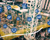Leading construction health check provider joins forces with construction productivity software leader
