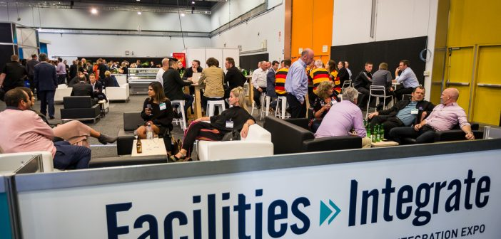Energy management focus for 2018 Facilities Integrate Expo