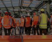 New skills training workshop series for construction managers