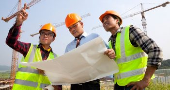 Forum celebrates Asian and Kiwi construction sector collaboration