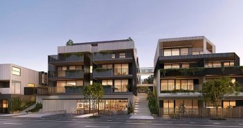 Could build-to-rent solve the housing crisis?