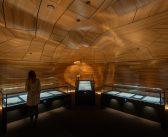 NZ Wood-Resene Timber Design Awards 2018 winners announced