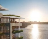 The Peninsula offers exclusive waterfront luxury for $2.7-13 million
