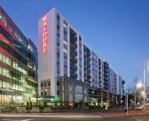 Waldorf sale the largest hotel transaction in Auckland in 12 years