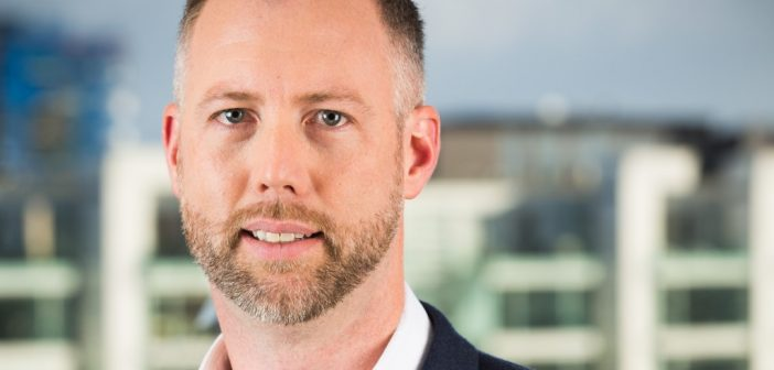 Colliers International launches Project Management division