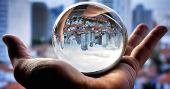 Top three predictions for the 2019 property market