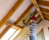 Landlords urged to tackle insulation