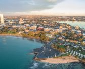 How Takapuna became Auckland's fastest growing suburb