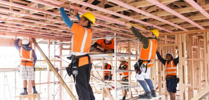 Construction Industry Survey – Click here