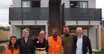 The Shift Aotearoa: why New Zealand housing needs collaborative action