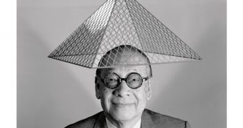 Remembering I.M. Pei: his most iconic buildings