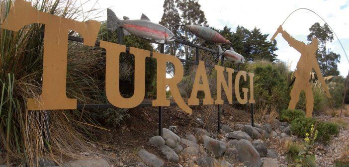 "Turangi confirmed as NZ's ""biggest riser"""