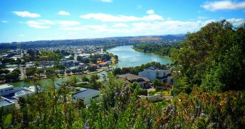 New Zealand's busiest property markets revealed