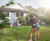 First home buyers make over half of purchases in these suburbs