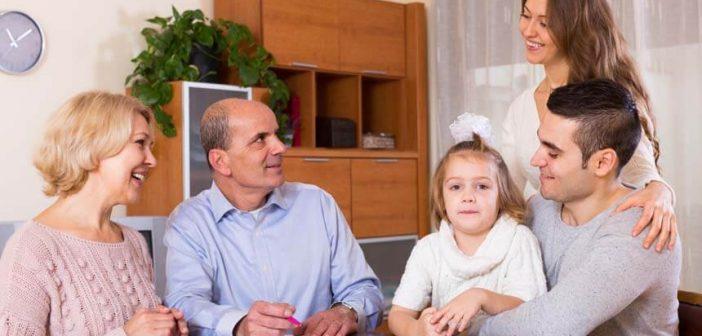 Family help still needed after KiwiBuild reset misses many