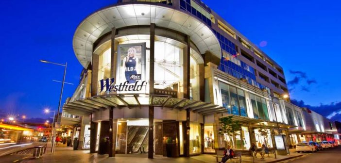 Lessons in Retail from the Transformation of Westfield Newmarket
