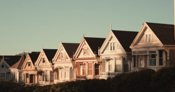 New Zealand house prices reach record highs