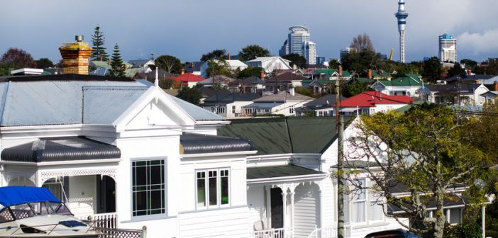 2020 set to be good year for Auckland real estate