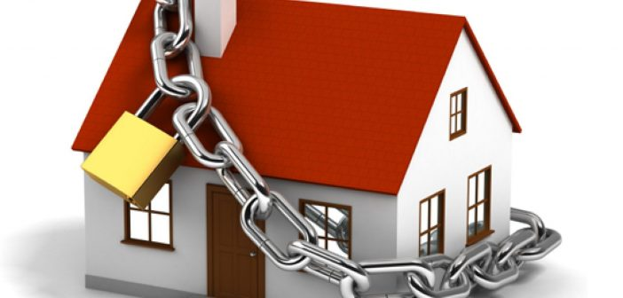 Lockdown laws that will affect every landlord