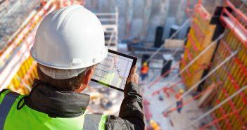 New construction protocols under Level One
