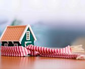 Winter ripe for first-home buyers