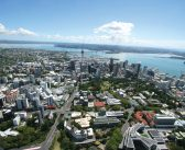 Auckland house prices barely effected by COVID-19
