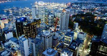 The COVID-19 impact on NZ market dynamics
