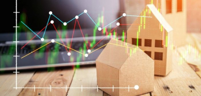 January sees slight dip in house prices