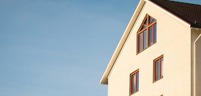 Housing affordability at record lows