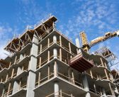 Top five shifts affecting construction