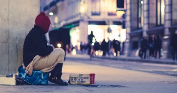 COVID-19 proved we can solve homelessness