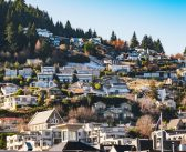 The best performing region for residential investors