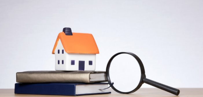 Housing policy changes – what are the facts?