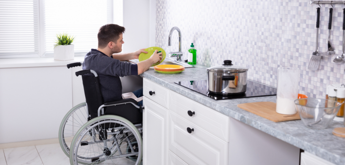 Why accessible design will create long-term value