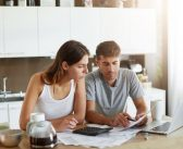 First home buyers losing hope
