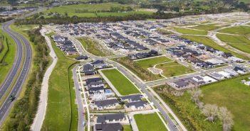 New urban growth strategies gaining traction