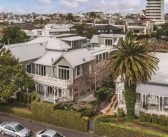 Best performing suburbs in 2021 so far